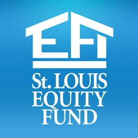 St. Louis Equity Fund, Inc.