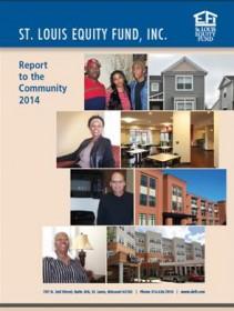Annual Report 2014-1