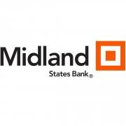 Midland-1