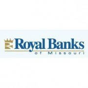 Royal Banks1