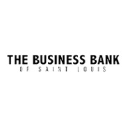 The Business Bank of St. Louis