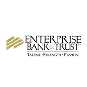 Enterprise Bank&Trust