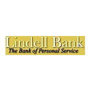 Lindell Bank&Trust Company