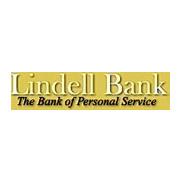 Lindell Bank&Trust Company
