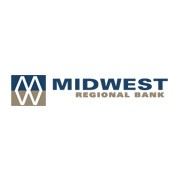 Midwest Regional Bank