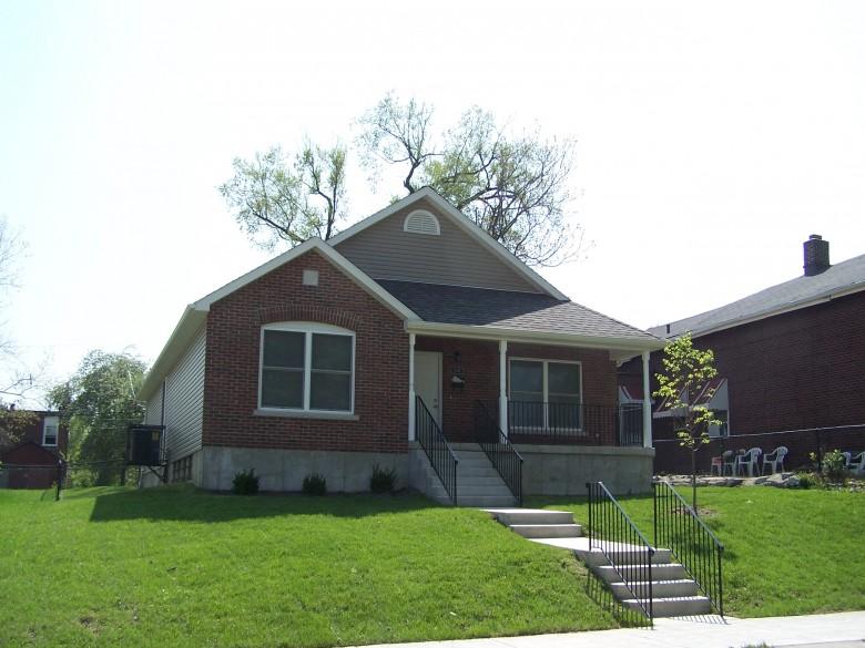 Northside Property Management Kansas City
