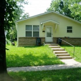 Southeast Properties 1
