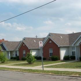 Village of Grand Oak II