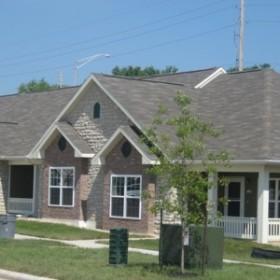 Villas at Ridge Pointe II