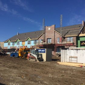 2.3.15 Cottages at Cathedral Square 02