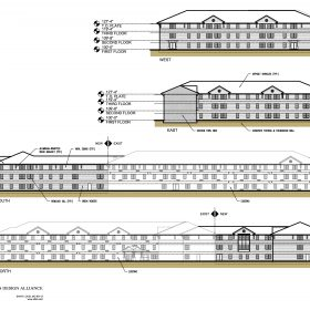 14a-elevations-drm-lss